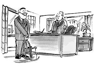 تحلیل ریسک در کسب و کار | روش تحلیل ریسک
