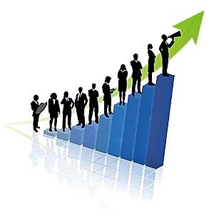 چگونه انگیزش کارکنان را در محیط کار افزایش دهیم