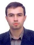 اجرای ۳۸۰ میلیارد تومان پروژه بدون توقف در اصفهان