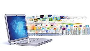 شبکههای اجتماعی، ابزاری در دست شرکتها