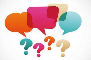 فرصتهای بیپایان فروش با سوال پرسیدن
