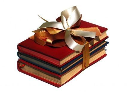 چگونه بفروشیم: 8 کتابی که هر فروشندهای باید بخواند