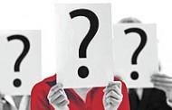 مشتریان ناراضی چه میخواهند؟