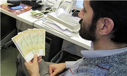 پرداخت یارانه ۴۵ هزار و ۵۰۰ تومانی به همه در سال آینده
