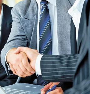 خلق ارزش با حفظ مشتریان خوب