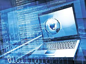پیشبینی خسارات با بهرهگیری از دادههاي بزرگ