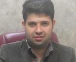 زحمت کشان مسجد آقای شبستر که در طول ماه محرم از عزاداران حسینی پذیرایی کردند