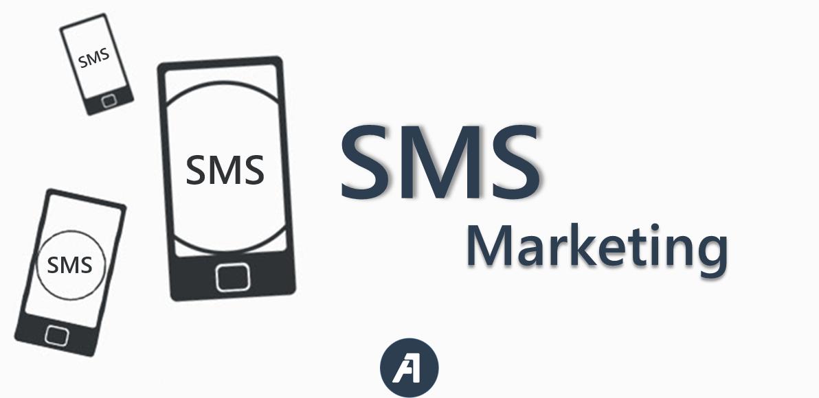 آیا بازاریابی پیامکی میتواند موفق باشد؟