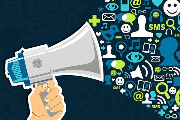 نکته های تبلیغاتی مهم در فروش و بازاریابی