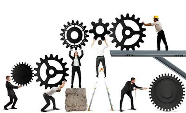 پنجاه فرمان کلیدی برای موفقیت استارتآپها