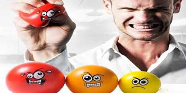 خشم مدیریتیتان را چگونه مدیریت کنید