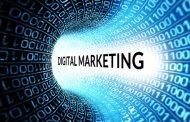 چند استراتژی های موثر در دیجیتال مارکتینگ