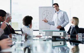 بهترین روش مدیریت و نجات کسب و کارهای در حال شکست