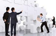 ۷ کار که انجام آن برای مدیران ممنوع است