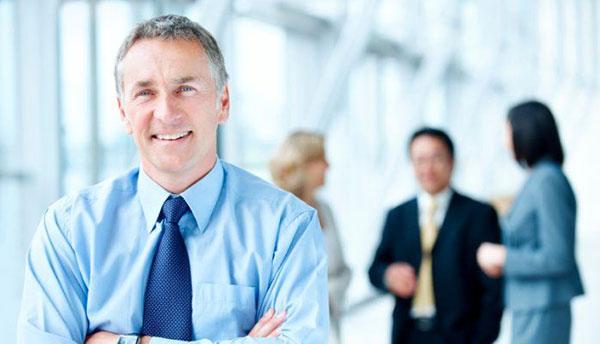برای تبدیل شدن به یک مدیر موفق چه خصوصیاتی باید داشته باشید؟