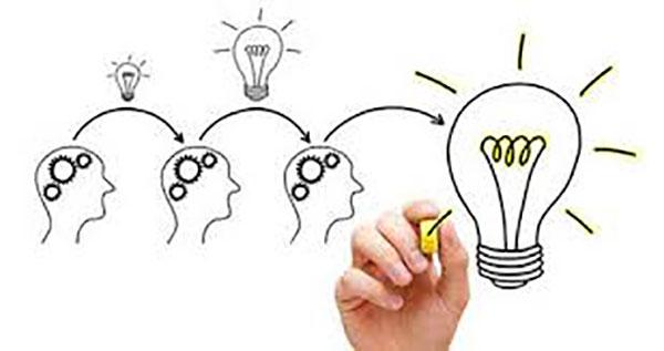 مدیریت و نوآوری