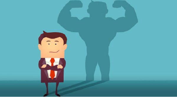 عزت نفس چه تاثیری در رهبری و مدیریت کسب و کار دارد؟