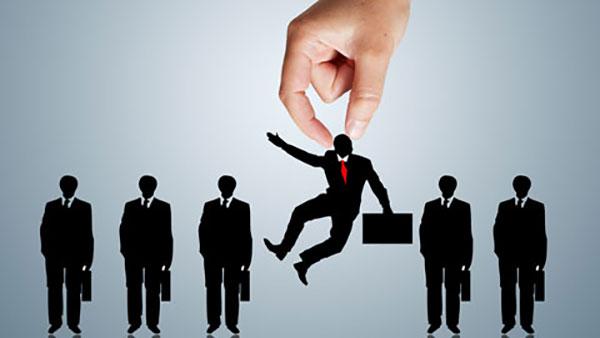 مدیریت و اخراج کارمندان