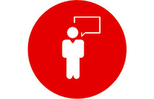 به عنوان مدیر یک شرکت چگونه میتوانیم از کارمندی که در آستانه اخراج است حمایت کنیم؟