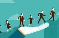 ۸ راز مهم برای تبدیل شدن به یک مدیر موفق
