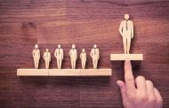 اگر میخواهید بدانید که مدیر هستید یا یک رهبر، این تست را انجام دهید