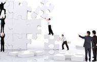 چگونه میتوانید به عنوان یک مدیر موفق تصمیم گیری های مهم را به کارمندانتان واگذار کنید؟