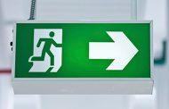 مدیران ناکارآمد با چه رفتارهایی کارمندان با استعداد خود را فراری می دهند؟
