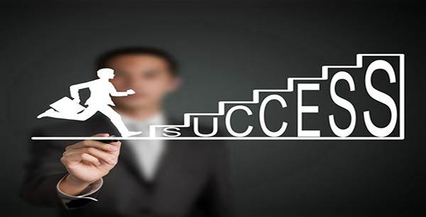 مدیریت عملکرد موفق