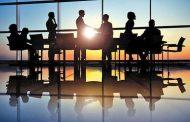 ۷ اصل مهم برای تبدیل شدن به یک عضو مهم در هیات مدیره شرکت