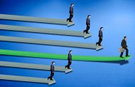 مشکلات مدیریتی که اکثر کارآفرینان را به دردسر انداخته است