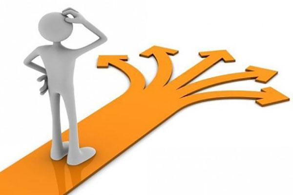 ۶ تکنیک مهم در افزایش قدرت تصمیم گیری سریع و درست مدیران کارآمد