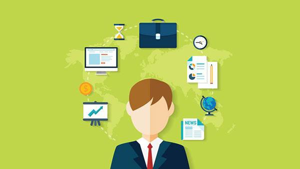 ۴ نکته ساده ولی مهم برای موفقیت در مدیریت کسب و کار