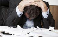 ۳ راهکار مدیریتی برای انگیزه بخشیدن به کارمندان بی انگیزه