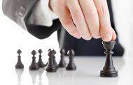 ۷ روند مدیریتی برای توسعه کسب و کار از زبان مدیران برتر فوربز