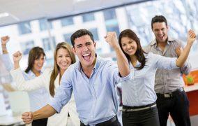 به عنوان یک مدیر موفق باید ۳ اصل انگیزش کارکنان را بشناسید