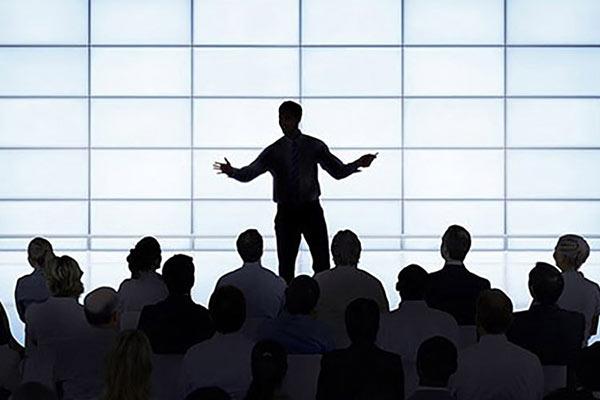 مدیریت و رهبری کسب و کار
