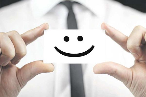 تاثیر اعتماد و خوش بینی در مدیریت موفق