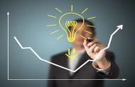مدیریت لایق تاثیر بیشتری در موفقیت استارتاپ دارد یا یک ایده خوب؟