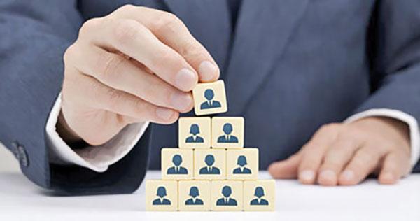 ۳ درس مهم مدیریتی برای جلوگیری از غافلگیری مدیران