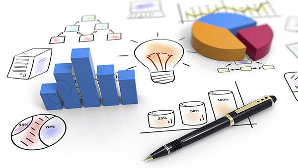 روش های ایجاد تفکر استراتژیک در مدیریت سازمانی