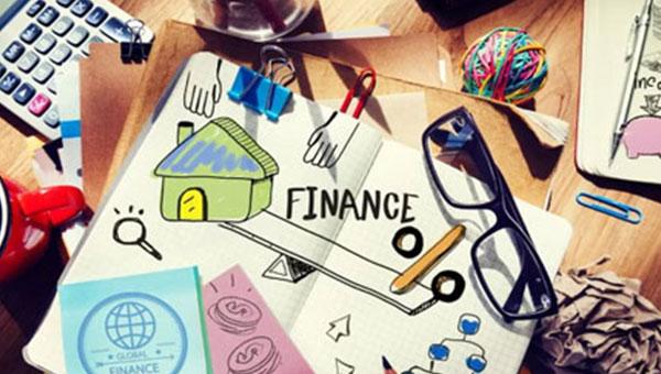 ۸ درس مهم برای مدیریت مالی کسب و کارهای کوچک