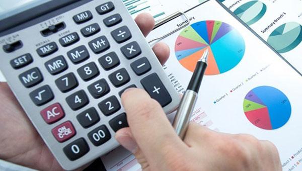 مدیریت مالی کسب و کار کوچک
