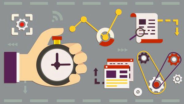 ۷ راهکار مهم برای افزایش کارایی و بهره وری مدیران