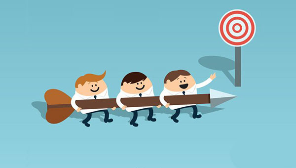 مدیریت و کار گروهی