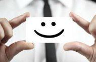 ارزیابی اعتماد و خوش بینی در ذهن مدیران ارشد اجرایی در سال ۲۰۱۸