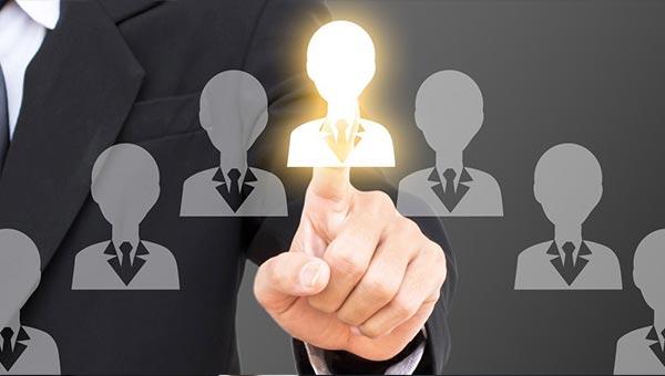 مهارت مدیریت اجرایی