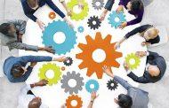 مدیریت اثرگذار و چگونگی تشکیل یک تیم با بهترین عملکرد