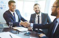 ۳ روش کاربردی در کاهش اضطراب در مذاکرات برای مدیران کسب و کارها