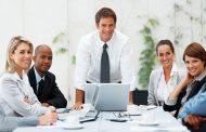 ۶ روش مدیریتی برای برگزاری جلساتی سودمند با مشتریان