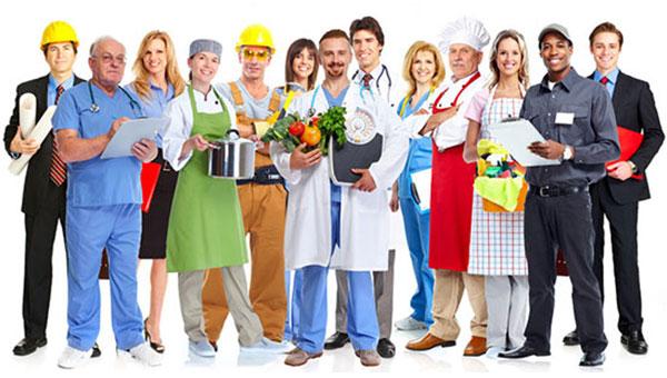 روش های مدیریتی در ۵ کشور پیشرفته جهان برای حفظ انگیزه نیروی کار